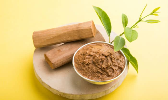 Chandan face masks: 4 DIY sandalwood face masks to get flawless skin