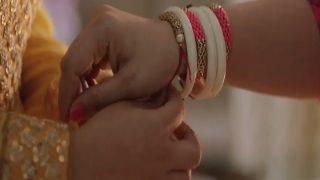 Raksha Bandhan Between Sisters: When She Heard 'Happy Rakhi Behen'