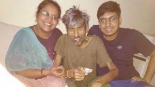 Peepli Live actor Sitaram Panchal Dies After Battling Cancer, His Last Wedding Anniversary Pic Goes Viral