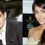 Jiah Khan Suicide Case: Sooraj Pancholi Doesn't Have Patience to Wait 14-20 Years For a Judgement, Breaks Down - Watch Video