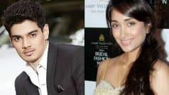 Sooraj Pancholi Shares Trauma of Living in Anda Cell During Jiah Khan Case, Accuses Media