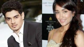 Jiah Khan Case: Sooraj Pancholi's Trial Nears As HC Directs Lower Court To Proceed