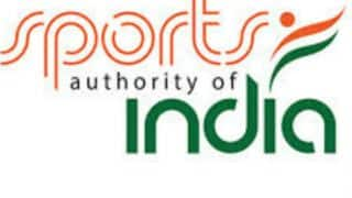 Sports Authority of India (SAI) To Go Under Name Change, Informs Sports Minister Rajyavardhan Singh Rathore