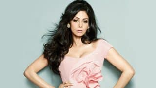 Here's What Could Have Happened Which Led To Sridevi Accidentally Drowning
