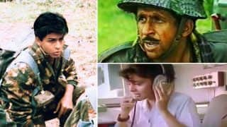 Independence Day Special: 8 Patriotic Indian TV Serials That Were Way Better Than the Present Saas-Bahu Saga