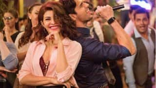 A Gentleman Box Office Collection Day 1: Sidharth Malhotra - Jacqueline Fernandez Starrer Mints Rs 4.04 Crore On Opening Day