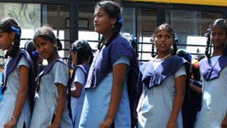 Haryana: Education Dept to Constitute Regulatory Body to Look After Security in Schools