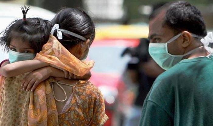 Swine Flu deaths reported: CM Vijay Rupani visits New Civil Hospital