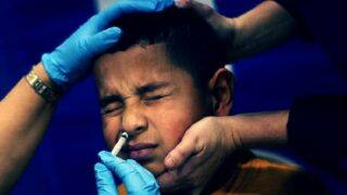 Swine Flu Spreads Across India; Death Toll Rises in Maharashtra, Gujarat, Delhi