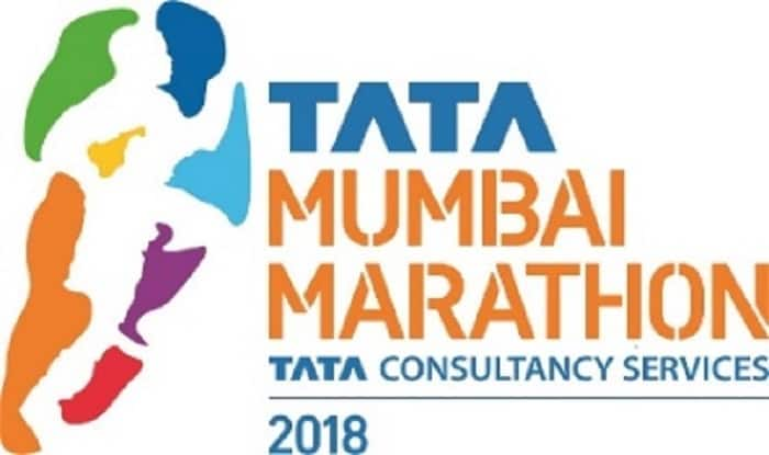 Mumbai Marathon on January 21, 2018; Tata Group Becomes Title Sponsor