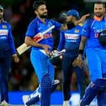 India vs Sri Lanka, 2nd ODI: India Look to Keep Lankans on the Mat
