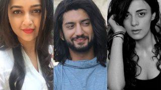Friendship Day: Tejaswi Prakash, Kunal Jaisingh, Radhika Madan List Down Films You Should Watch With Your BFF