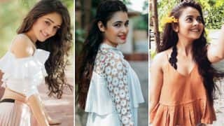 Independence Day 2017: Tanya Sharma, Yuvika Chaudhary, Devoleena Bhattacharjee Share Their Favourite Inspirational Quotes By Freedom Fighters