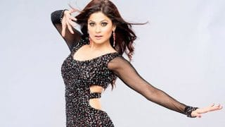 Shamita Shetty: If I Have To Date Someone, I Want Someone Who Could Make Me Laugh!