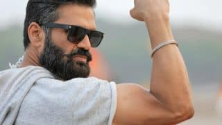 After A Gentleman, Suniel Shetty Will Be Seen In This Film
