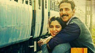 अक्षय कुमार के करियर की सबसे कमाऊ फिल्म बनी टॉयलेट:एक प्रेम कथा, जानिए कितने करोड़ कमा लिए है इसने