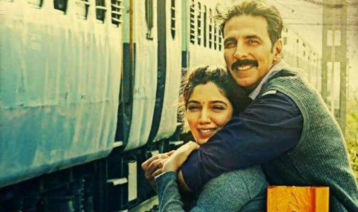 बॉक्स ऑफिस पर धीमी पड़ी 'टॉयलेट: एक प्रेम कथा' ने फिर पकड़ी रफ्तार, फिल्म ने 9वें दिन कमाए इतने करोड़ रुपए