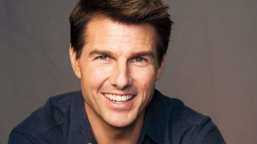 Tom Cruise Gets Severely Injured On Mission Impossible 6 Sets