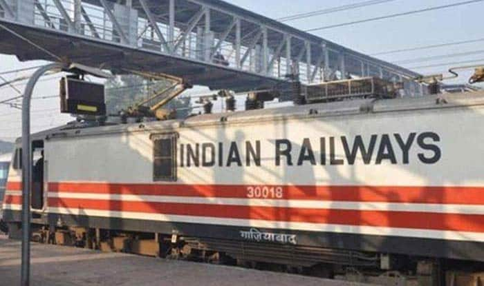 Indian Railways incurred heavy loss due to floods in Bihar, Assam.