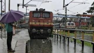 Assam Floods: Trains to Northeast India Dismissed Till August 20, Several Passengers Stranded