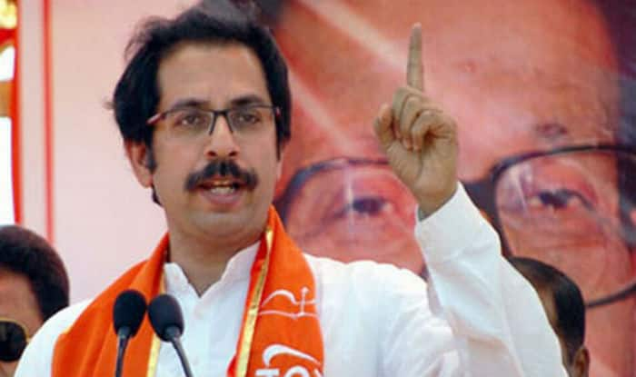Maharashtra government must make Vande Mataram mandatory in schools: Uddhav Thackeray
