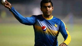 PCB Committee To Probe Umar Akmal's Accusations Against Mickey Arthur
