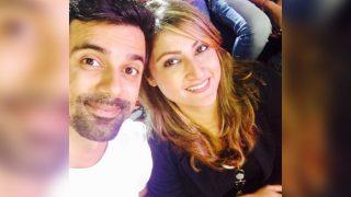Urvashi Dholakia And Anuj Sachdeva Dating Again?