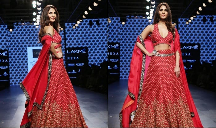 Image result for latest images of vaani kapoor