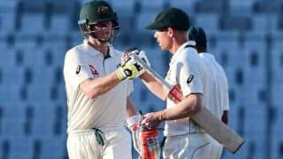 Banned Steve Smith, David Warner, Cameron Bancroft Might opt to Play For Pakistan Super League 2019