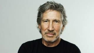 Pink Floyd's Co- Founder Roger Waters Appeals Musicians To Boycott Israel (Watch Video)
