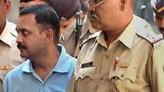 Malegaon Blast Case: Supreme Court to Release Order on Col. Shrikant Purohit's Bail Plea on Monday