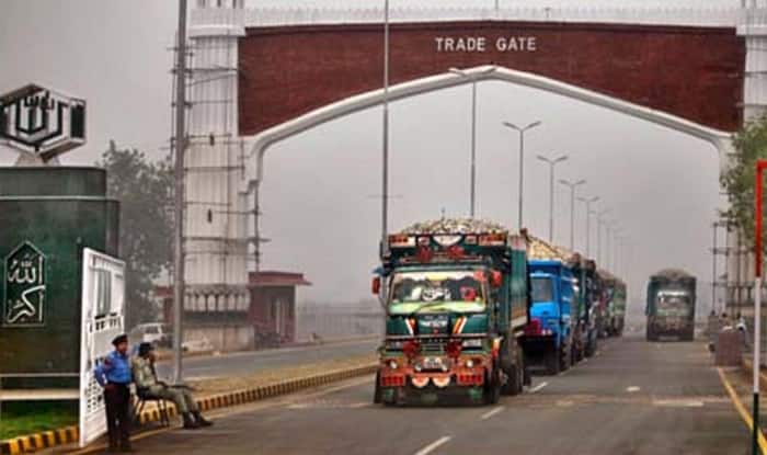 Cross-LoC trade to resume next week