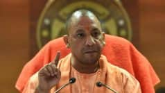 UP CM Yogi Adityanath on Gorakhpur Bypoll Loss: Overconfidence Cost us, But BJP Will Emerge Stronger in 2019 Lok Sabha Election