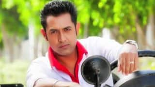 Gippy Garewal And Navneet Kaur Starrer Jaani to Release Soon; Read Details