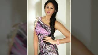 After Comedian Sunil Grover, Actress Karthika Nair Down With Dengue