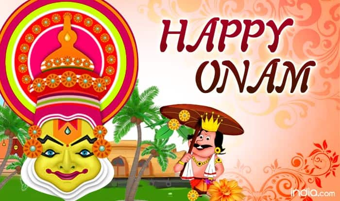 Happy onam 2017 best onam greetings whatsapp gif images facebook photo credits ranjeet parab m4hsunfo Images
