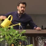 Official: Bigg Boss 11: Salman Khan To Return To Your Televisions On October 1 At 9 PM