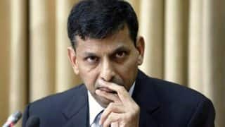 Raghuram Rajan Says Governments Need to Listen to People to Reduce Possibility of Mistakes