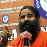 Patanjali Soap Ad Targeting HUL Brands Faces Flak, Stopped by Bombay High Court