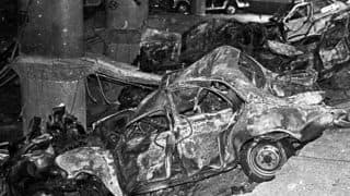 1993 Bombay Blasts: Abu Salem's Role in The Attack That Left Over 250 Dead