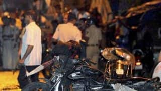 1993 Bombay Blasts Case Timeline: All That Happened in The Past 24 Years