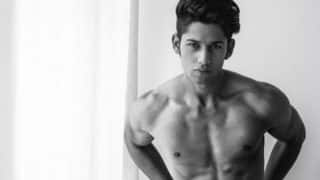 MTV Splitsvilla 10 Contestant Baseer Ali's Gym Videos Will Motivate You To Upgrade Your Fitness Routine!