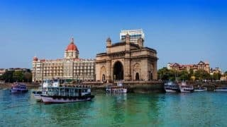 Mumbai: Uber to Offer Boat Rides From Gateway of India Today via Speedboat Service UberBOAT