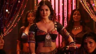 Sunny Leone's Condom Ad Stirs Controversy in Gujarat Ahead of Navratri 2017: 5 Sex Facts About Gujarat That Will Surprise You!