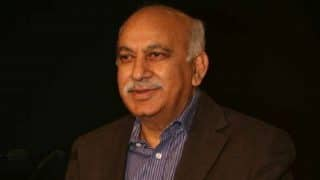 No Religion In World Promotes War For The Sake Of War: MJ Akbar at 'Islam in a Modern Secular State' Conference