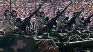 चीनी सेना पर शी जिनपिंग की पकड़ होगी मजबूत, कई करीबियों को PLA में मिलेगी शीर्ष भूमिका