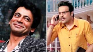 Sunil Grover's New Show To Replace Krushna Abhishek's The Drama Company?