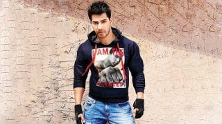 Details Of Varun Dhawan's Role In Sui Dhaga Revealed