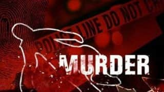 Delhi: 45-year-old Woman Killed by Co-worker in Front of Her Daughter For Refusing Marriage Proposal
