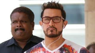 Aamir Khan's Transformation For Secret Superstar Promises To Be His Best In Long - Watch Video